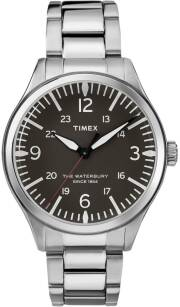 Zegarek Timex, TW2R38900, Damski, The Waterbury