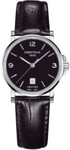 Zegarek Certina, C017.210.16.057.00, DS CAIMANO LADY