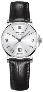 Zegarek Certina, C017.210.16.037.00, DS CAIMANO LADY