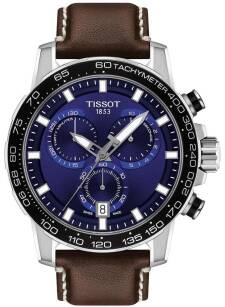 Zegarek Tissot, T125.617.16.041.00, Męski, Supersport Chrono