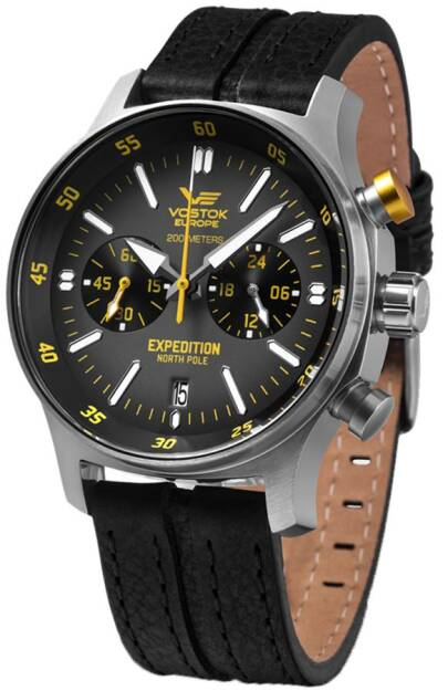 https://www.maxtime.pl/zegarek-vostok-europe-vk64-592a560-meski-expedition-north-pole-1-chrono.html