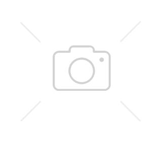 Zegarek SEIKO, SKS473P1, CHRONOGRAPH