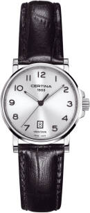 Zegarek Certina, C017.210.16.032.00, DS CAIMANO LADY