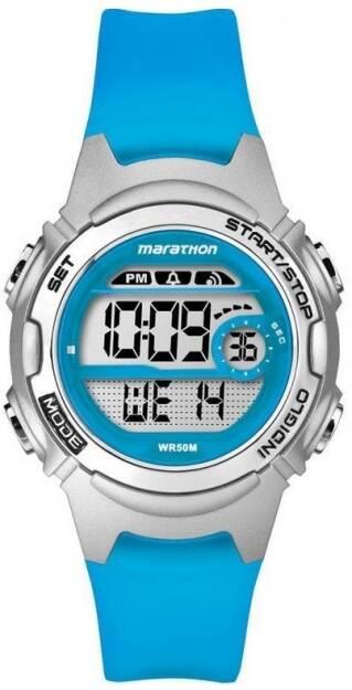 Zegarek Timex, TW5K96900, Marathon