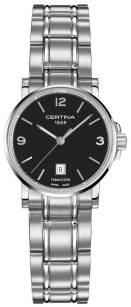 Zegarek Certina, C017.210.11.057.00, DS CAIMANO LADY