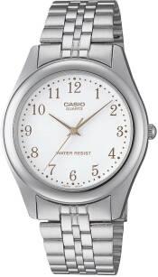 Zegarek Casio, MTP-1129A-7BEF, Classic Collection