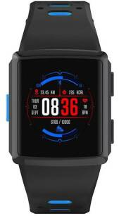 Smartwatch Pacific 03