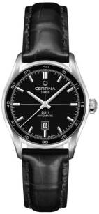 Zegarek Certina, C006.207.16.051.00, DS 1 Lady Automatic