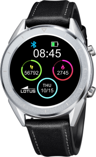 SMARTWATCH LOTUS L50008/3