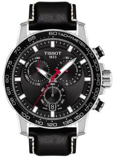 Zegarek Tissot, T125.617.16.051.00, Męski, Supersport Chrono