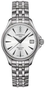 Zegarek Certina, C032.051.44.036.00, Damski, DS ACTION LADY COSC CHRONOMETER