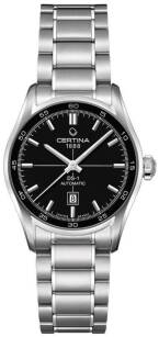 Zegarek Certina, C006.207.11.051.00, DS 1 Lady Automatic