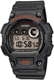 Zegarek Casio, W-735H-8AVEF, Casio Collection