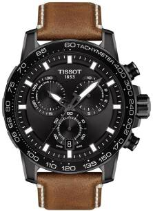 Zegarek Tissot, T125.617.36.051.01, Męski, Supersport Chrono