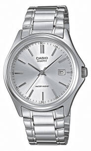 Zegarek Casio, MTP-1183A-7AEF, Classic Collection