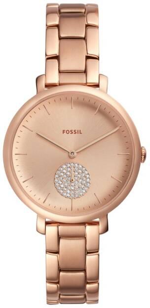 Zegarek Fossil, ES4438, damski