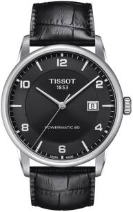 Zegarek Tissot, T086.407.16.057.00, Luxury Automatic