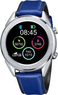 SMARTWATCH LOTUS L50008/2