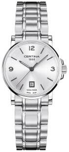 Zegarek Certina, C017.210.11.037.00, DS CAIMANO LADY