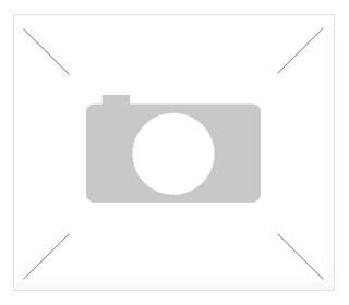 Zegarek Pierre Ricaud, P22036.1141Q, Damski