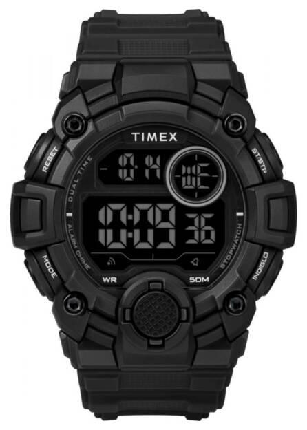 Zegarek Timex, TW5M27400, Męski, Mako DGTL