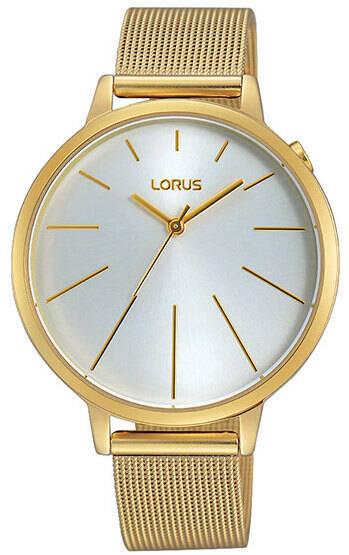 Zegarek Lorus, RG204KX9