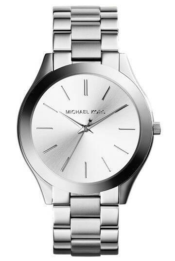 Zegarek MICHAEL KORS, MK3178, damski